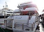 Jewel Yacht 41.05m