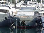 Kiss  Yacht 26.58m