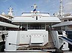 Kwikumat Yacht 57.9m