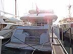 Libertas Yacht 39.6m