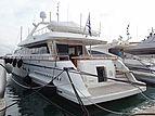 Martina Yacht 30.7m