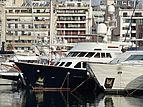 Moonshadow Noa  Yacht Moonen