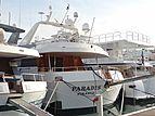 Paradis Yacht Canados