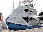 Rama Yacht 28.42m