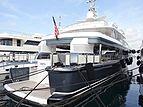 Sagitta Yacht 57.0m
