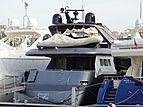 Summer Fun  Yacht 30.85m