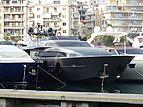 Summer Fun  Yacht 2001
