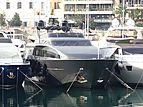 Summer Fun  Yacht Admiral