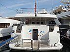 Wizard Yacht Porsius