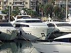 Zen  Yacht Sanlorenzo