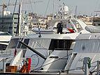 Zen  Yacht 26.75m