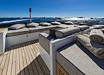 San Bernardo Yacht 44.0m