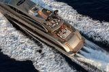 Genesis Yacht 43.12m