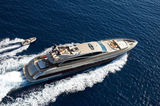 Genesis Yacht Italyachts