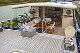 Savvy  Yacht 29.75m