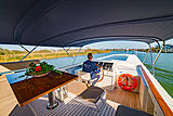 Savvy  Yacht Hakvoort