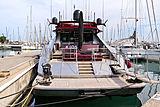 Kjos Yacht Palmer Johnson