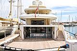 Sibelle Yacht 49.9m