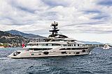 Kismet in Monaco