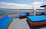 Beluga Yacht 33.53m