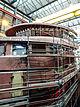 Ragnar Yacht 68.2m