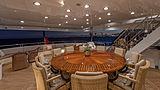 Glaze Yacht 49.08m