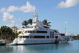 Gallant Lady Yacht 51.21m