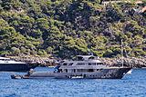 007 Yacht 400 GT