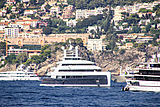 Illusion Plus in Monaco