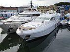 Crazy Yacht Stefano Righini Design