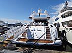 Crazy Yacht 39.65m
