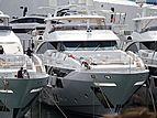 My Way Yacht 38.1m