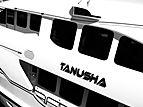Tanusha Yacht 299 GT