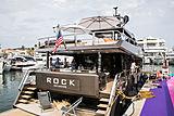 Rock Yacht 145 GT