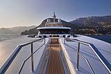 Forwin Yacht Motor yacht