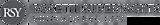 Rosetti Superyachts logo