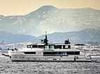 M Yacht 35.0m