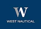 West Nautical logo