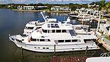Ruff Seas Yacht 26.3m