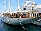 Xarifa 1927 Yacht 1927
