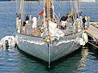 Eleonora E Yacht Van der Graaf B.V.