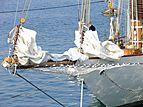 Eleonora E Yacht Netherlands