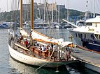 Eleonora E Yacht 49.5m