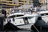 Alba Yacht 32.0m