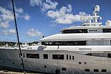 Nautilus Yacht 73.3m