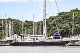Ree Yacht 34.0m