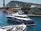 My Loyalty Yacht Netherlands