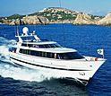 Eivissa Yacht Lürssen