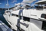Trending Yacht United States