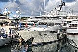 Trending Yacht Motor yacht